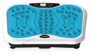 Hot Selling Massage Machine Small Vibration Plate